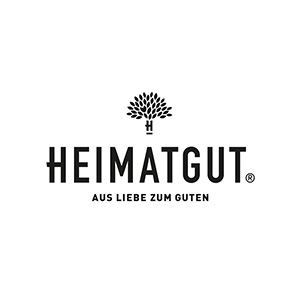 snacKultur Partner - Heimatgut