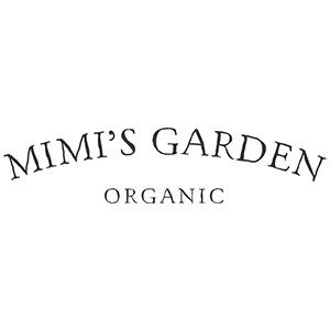 snacKultur Partner - Mimi's Garden