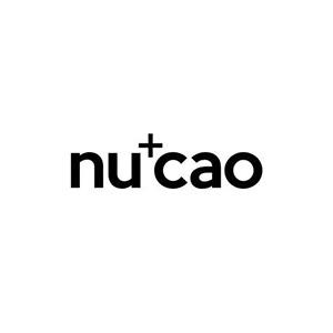 snacKultur Partner - nu cao