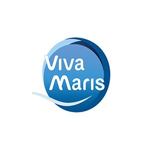 snacKultur Partner - Viva Maris