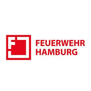 snacKultur Referenz - Feuerwehr Hamburg