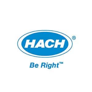 snacKultur - Referenz HACH