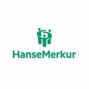 snacKultur - Referenz Hanse Merkur