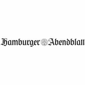 snacKultur - Referenz Hamburger Abendblatt
