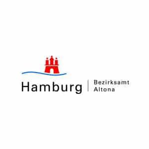 snacKultur - Referenz Hamburg