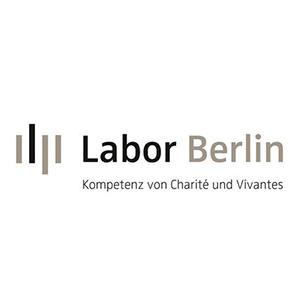 snacKultur Referenz - Labor Berlin