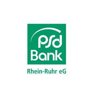 snacKultur - Referenz PSD Bank