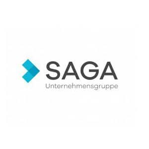 snacKultur - Referenz Saga