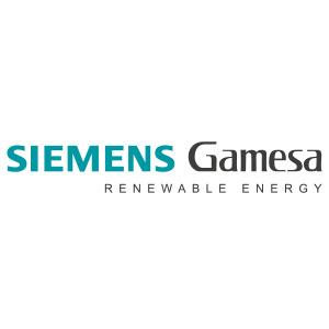 snacKultur Referenz - Siemens