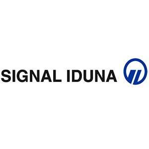 snackultur_referenz_signal-iduna