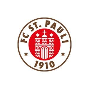 snacKultur - Referenz St. Pauli
