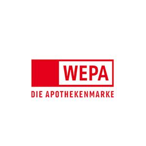 snacKultur Referenz - WEPA