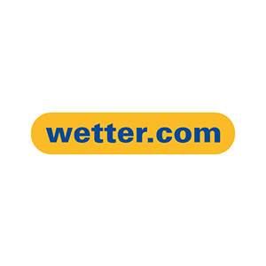 snacKultur - Referenz wetter.com